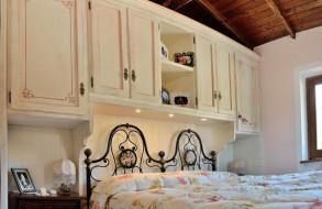 Camere e letti