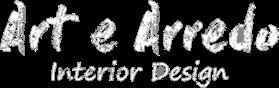 Arte Arredo Country Logo
